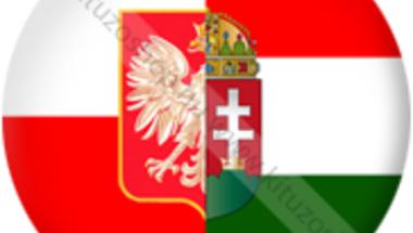 Lengyel, magyar - két jóbarát