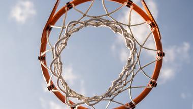 Kosárlabdázás Napja 2017. Szeptember 23.