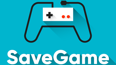 SaveGame Független Videojáték Kiállítás Február 11-én