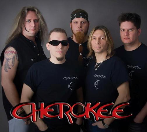 cherokee_20120506.jpg