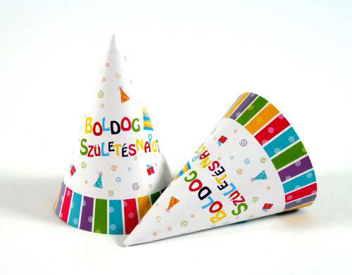 születésnapi kellékek Születésnapi kellékek és kiegészítők   Ajándék ötletek és  születésnapi kellékek