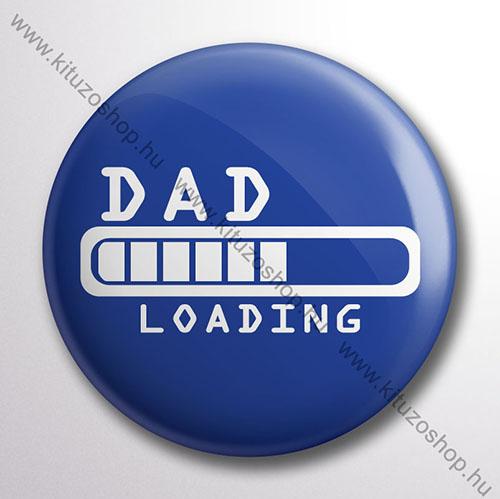 dad_loading_kituzo.jpg