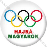 hajra_magyarok_olimpia.jpg