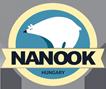 nanook_logo_kicsi.png