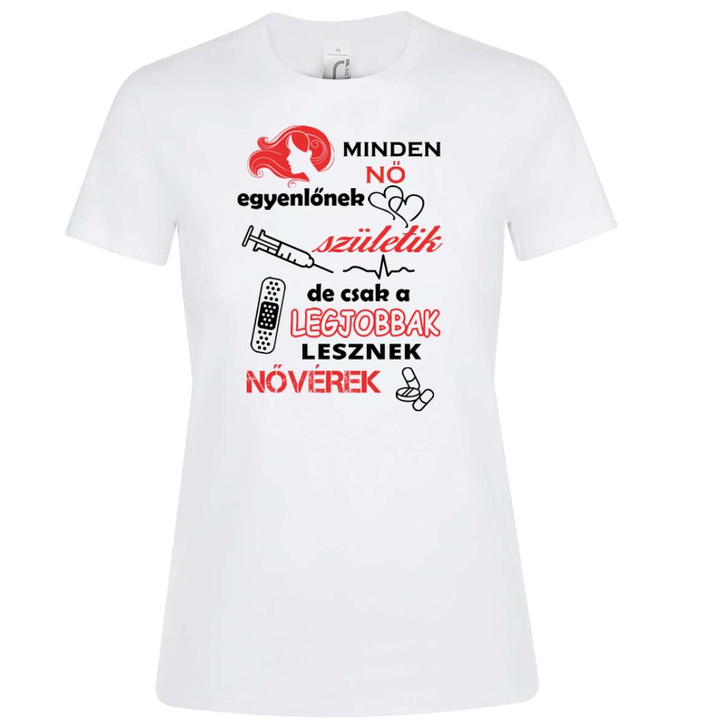 ccf9c941ad Neked melyik tetszik a legjobban? :) Szólj hozzá! party póló ajándék  partykellékek ajándék férfiaknak ajándék nőknek ...