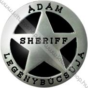 sheriff_1_v.jpg