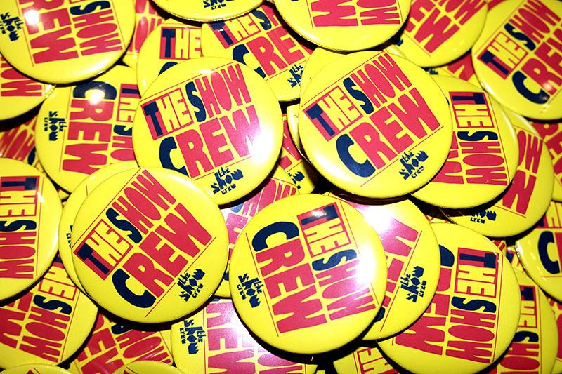 the_show_crew.JPG