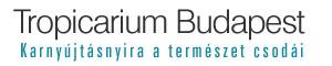 logo_hu.jpg