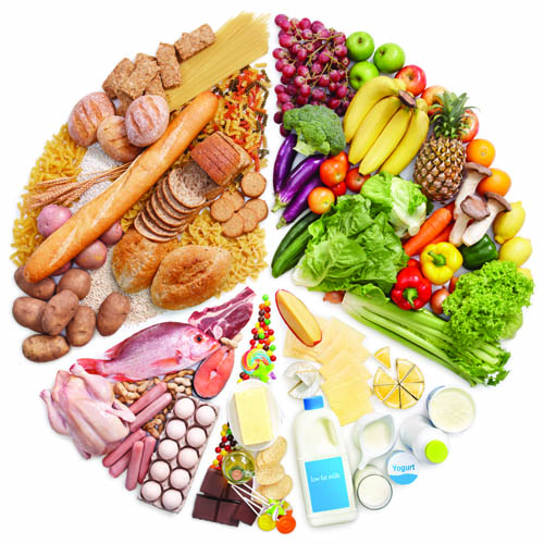 nutrition-matters-pages_0092.jpg