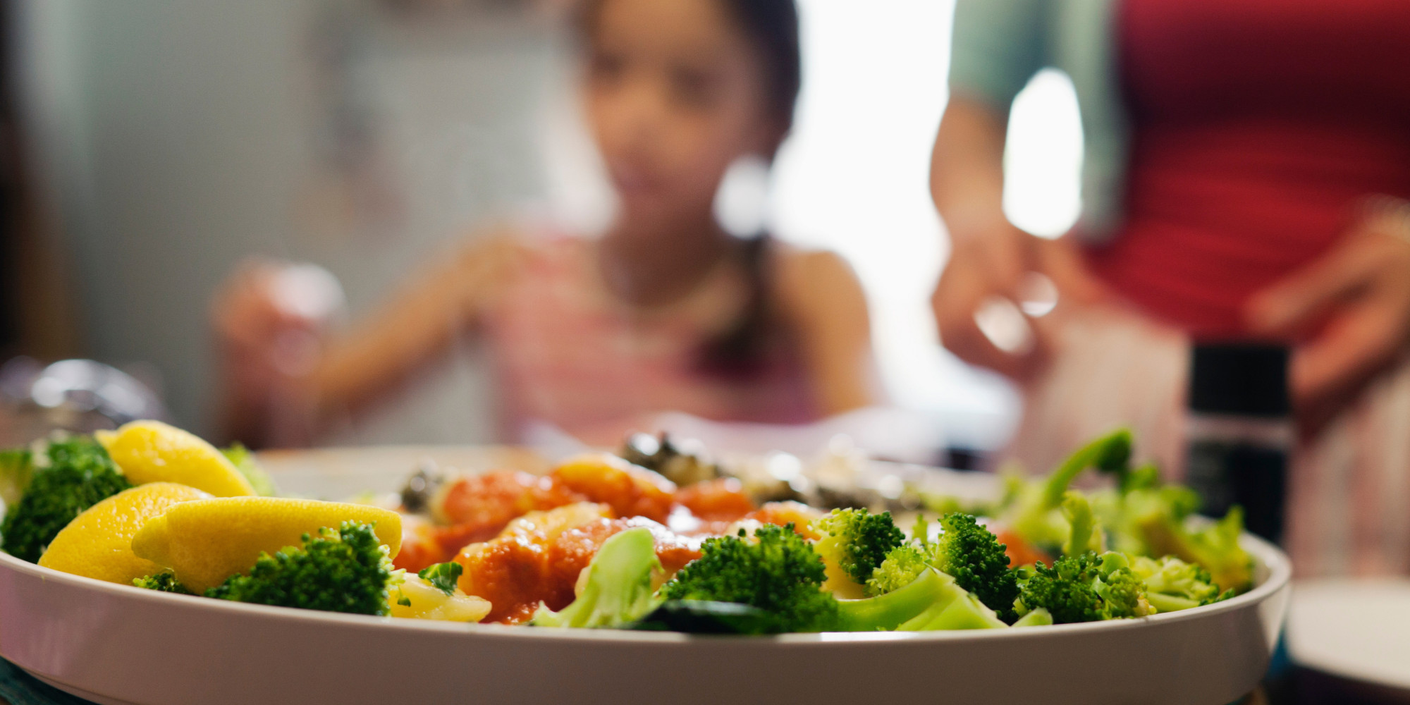 o-eating-healthy-facebook.jpg