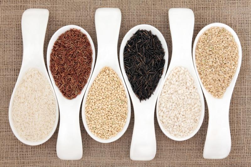 rice1.jpg