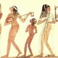 Hétköznapok az ókori Egyiptomban