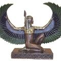 Jogi rendszer az ókori Egyiptomban