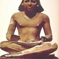 Szociális helyzet az ókori Egyiptomban