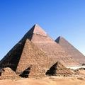 Az ókori Egyiptom hagyatéka