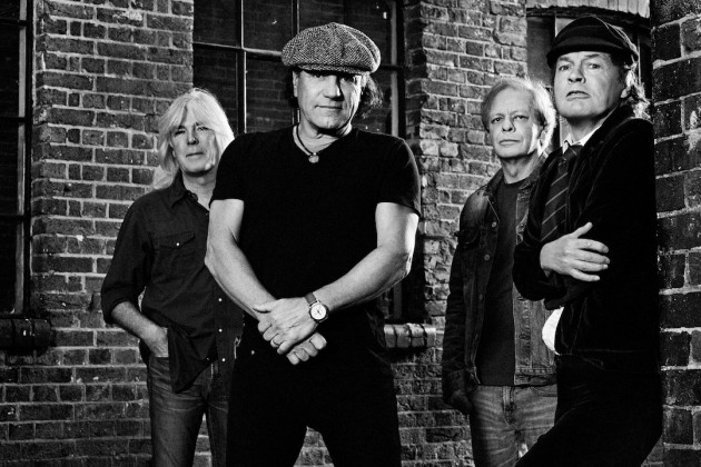 acdc-foto-promocional-rock-or-bust-2014-630x420.jpg