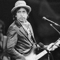 Bob Dylan és az önbíráskodók
