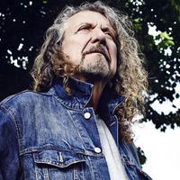 Az európai menekültválság megsegítésére készülő albumon hallhatjuk Robert Plant-et