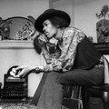 """""""Nem tudom, mitől jó vagy rossz egy lemez"""" – Egy sosem publikált interjú Jimi Hendrix-szel."""