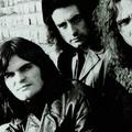 Lucifer's Friend: Az ördög mágikus zenelakomája