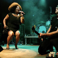 Amikor Iggy Pop lekúrta Etta James-t!