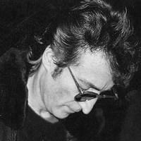 Így telt John Lennon utolsó napja