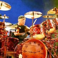 Rush – A végső turnéról ad ki könyvet a dobos, Neil Peart