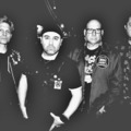 The Scoffs – Vissza a punk hőskorába