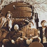 Továbbra is a hazai blues élvonalában a Takáts Tamás Blues Band – 'Úton' (lemezkritika)
