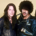 Szerencsejáték Thin Lizzy módra