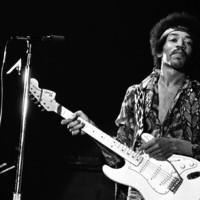 Jimi Hendrix – Kiadják a Band Of Gypsys első koncertjét