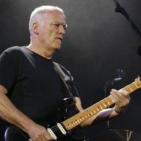 David Gilmour - Animációs videóval rukkolt elő az egykori Pink Floyd gitáros