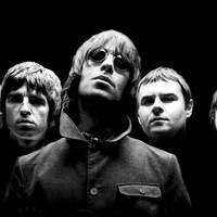 Oasis Reunion - Újra ringbe szállnak Gallagher-ék?