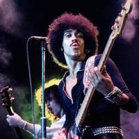 Az írek rock-csodafegyvere − A 10 legjobb Thin Lizzy-dal Kőváry Zoltán válogatásában