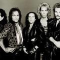 A Scorpions és a Vaklárma bombanője (18+)