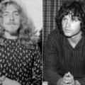 Amikor a Led Zeppelin lemosta a színpadról a Doors-t