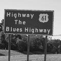 Vigyázat szubjektív! –  Top 10 legnagyobb blues Himnusz