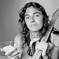 Az ördöggel cimborált a Deep Purple gitárosa