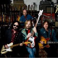Mudcrutch - Új albummal és turnéval jelentkezik a Tom Petty vezette csapat