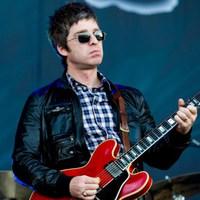 Oasis – Noel Gallagher szerint Adele zenéje nagymamáknak való