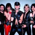 Judas Priest: Live Aid és két nagy találkozás
