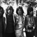 A Rolling Stones legbotrányosabb dala