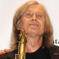 Elhunyt a The Stooges egykori szaxofonosa, Steve Mackay