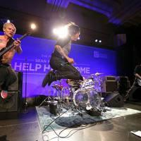 Hamarosan elkészül az új album felvételeivel a Red Hot Chili Peppers