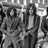 Amikor Lucifer fia megátkozta a Led Zeppelint