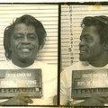 James Brown autós üldözése