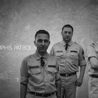 Vagány dallal és pimaszul jó videoklippel jelentkezett az Ed Philips and the Memphis Patrol
