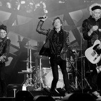 Azok a vén gyökerek! – Rolling Stones - 'Blue & Lonesome' lemezajánló