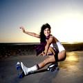 Cher és az agyonlőtt jósnő