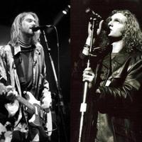 Április 5. - A grunge-korszak feketenapja